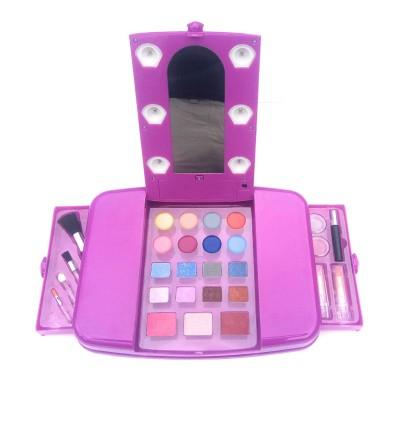 little girls makeup set